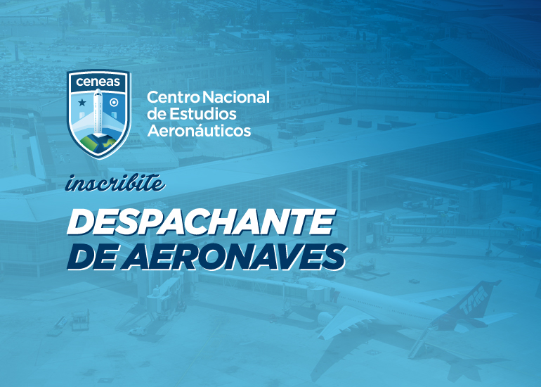 Despachante de Aeronaves